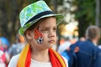 Арсенал - Ростов: Текстовая трансляция матча. 24 августа 2018, Фото: 1