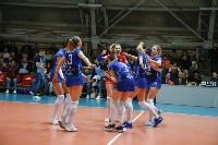 Кубок губернатора по волейболу: финальная игра, Фото: 140