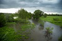 Дедилово затопило, Фото: 11