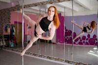 Pole dance в Туле: спорт, не имеющий границ, Фото: 26