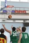 БК «Тула» дважды обыграл баскетболистов из Подмосковья, Фото: 38