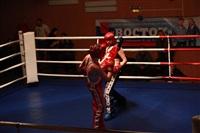 В Туле прошла матчевая встреча звезд кикбоксинга, Фото: 36