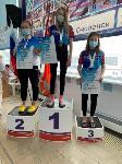 Всероссийские соревнования по подводному плаванию, Фото: 8