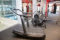 В Туле открылся спорт-комплекс «Фитнес-парк», Фото: 28