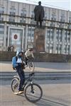 Велосветлячки в Туле. 29 марта 2014, Фото: 8