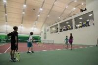 Академия тенниса Александра Островского, Фото: 16