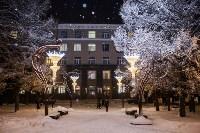 Новогодняя столица России, Фото: 24