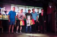 Церемония награждения любительских команд Тульской городской федерацией футбола, Фото: 69
