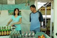 Рейд по незаконной продаже арбузов, Фото: 4