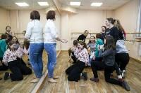 """Театр-студия """"Мюсли"""", Фото: 15"""