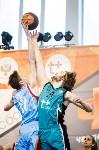Плавск принимает финал регионального чемпионата КЭС-Баскет., Фото: 61