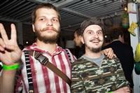 Закрытая вечеринка «Мяты» в «Тарелке», Фото: 53