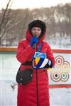В Туле определили чемпионов по пляжному волейболу на снегу , Фото: 61