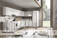 Обновляем кухонную мебель этой весной, Фото: 3
