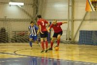 Чемпионат Тульской области по мини-футболу., Фото: 63