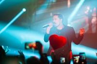 Концерт Димы Билана в Туле, Фото: 22