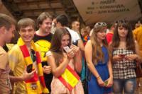 """Встреча """"Арсенала"""" с болельщиками, Фото: 52"""