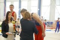 Спортивная гимнастика в Туле 3.12, Фото: 69