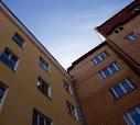 Геометрия города - 2