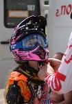 Юные мотоциклисты соревновались в мотокроссе в Новомосковске, Фото: 82