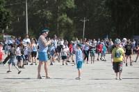 Тульские десантники отметили День ВДВ, Фото: 111