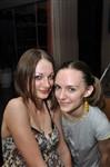 Пижамная вечеринка, Фото: 41