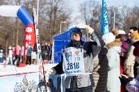 Лыжня России-2020, Фото: 161