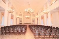 Осмотр здания Дворянского собрания и Филармонии. 26.03.2015, Фото: 6