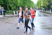 «Динамо» Москва - «Арсенал» Тула - 2:2., Фото: 4