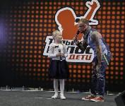 Первый этап конкурса «Тульский голос. Дети», 4 сентября 2016, Фото: 43
