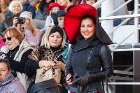 Кубок губернатора Тульской области по конкуру 2019, Фото: 3