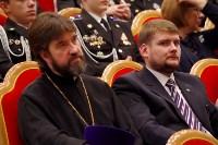 Владимир Груздев принял участие в открытии XIX Всемирного Русского Народного Собора, Фото: 7