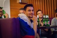 Матч ЧМ-2014: Россия-Бельгия. 22.06.2014, Фото: 29
