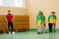 """Мастер-класс от футболистов """"Арсенала-2"""", Фото: 24"""