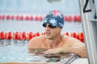 Встреча в Туле с призёрами чемпионата мира по водным видам спорта в категории «Мастерс», Фото: 8