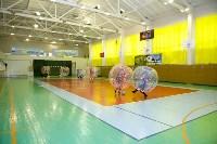 Турнир по бамперболу, Фото: 12