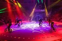 Тульским пенсионеркам на 8 Марта подарили поход в цирк, Фото: 35