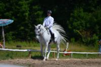 В Ясной поляне стартовал турнир по конному спорту, Фото: 122