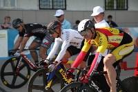 Международные соревнования по велоспорту «Большой приз Тулы-2015», Фото: 19