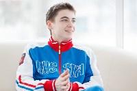 Тимофей Скатов, Фото: 36