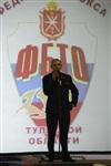 Чемпионат «Локомотив», Фото: 13