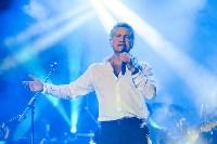 Концерт Леонида Агутина, Фото: 49