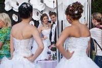 Парад невест-2015, Фото: 24