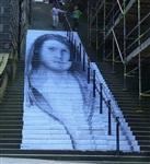 Лестницы со значением, Фото: 7