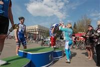 Велогонка критериум. 1.05.2014, Фото: 88