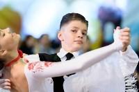 I-й Международный турнир по танцевальному спорту «Кубок губернатора ТО», Фото: 35