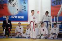 Чемпионат и первенство Тульской области по восточным боевым единоборствам, Фото: 164