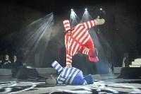 Цирковое шоу, Фото: 39