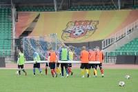 Открытая тренировка «Арсенала», Фото: 45