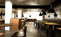 Public, ресторан, Фото: 1